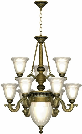 Islam Chandelier-Islam Chandelier Manufacturers, Suppliers and